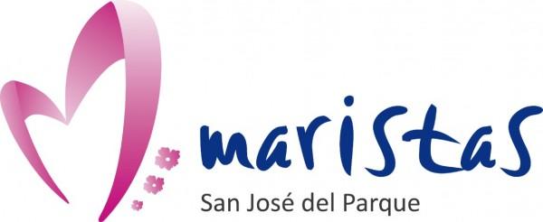 Maristas San José del Parque